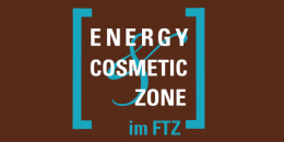 energy & cosmetic zone