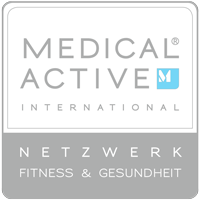Medical Active